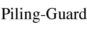 Piling-Guard