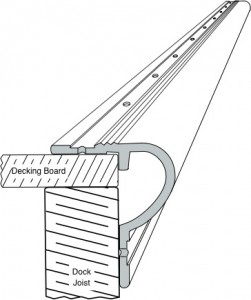 Edge Strip Drawing 2 - No Demensions copy
